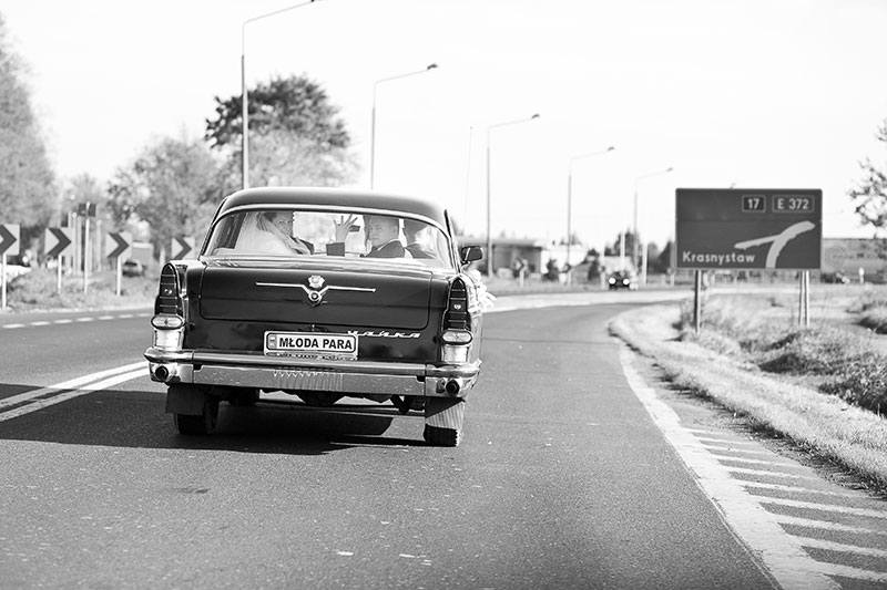 fotografia-slubna-reportaz-slubny-008